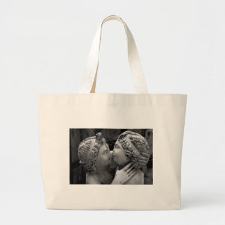 The Lovers Bags