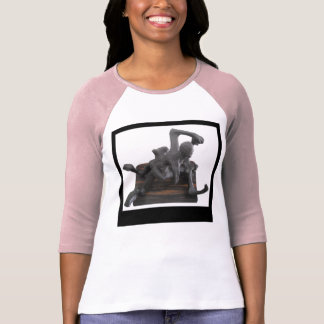 The Lovers Shirt