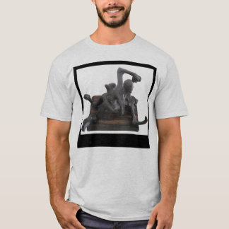 The Lovers T-Shirt