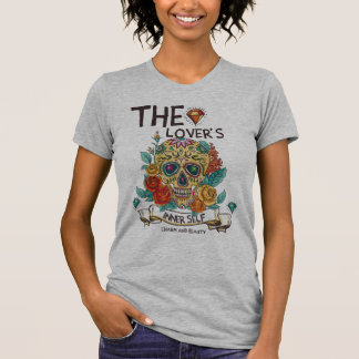 The Lover's T-Shirt