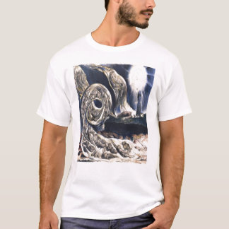 'The Lovers' Whirlwind' T-Shirt