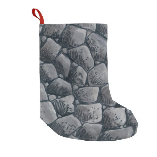 Bad Christmas Stockings  Bad Xmas Stocking Designs  Zazzle