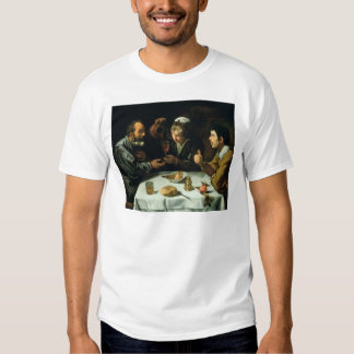 The Lunch, 1620 T-Shirt