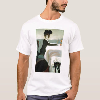 The Luncheon T-Shirt