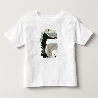 The Luncheon Tee Shirt