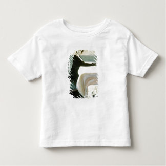 The Luncheon Toddler T-shirt