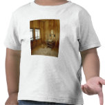 The Luther Room in Wartburg Castle T Shirt
