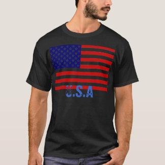 THE LYRICKSMAN IS TAKING OVER THE U.S.A T-Shirt