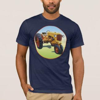 The M-M Model R T-Shirt
