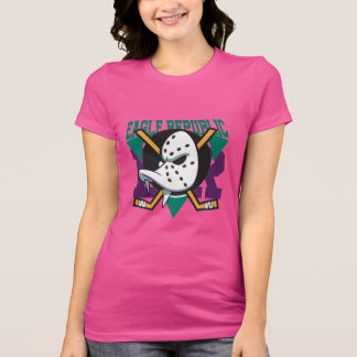 The Mad Duck T-Shirt