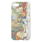 The Mad Hatter's Tea Party iPhone 8/7 Case