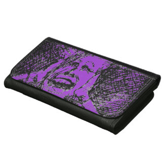 The Madness of Chronic Pain Wallets