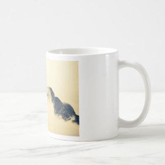 The Mage's Apprentice Unicorn Mug