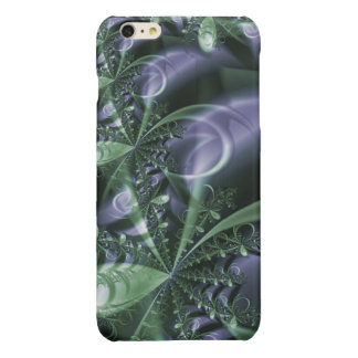 The Magic Bean Glossy iPhone 6 Plus Case
