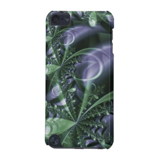 The Magic Bean iPod Touch (5th Generation) Case