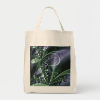 The Magic Bean Tote Bag