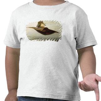 The Magic Carpet, 1880 T Shirts
