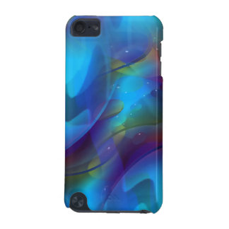 The Magic Stream iPod Touch (5th Generation) Case