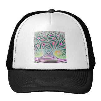 The Magic Tree has Changed !!! May 30th Trucker Hat