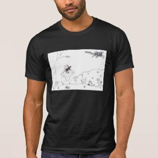 The Magic Wild T-Shirt