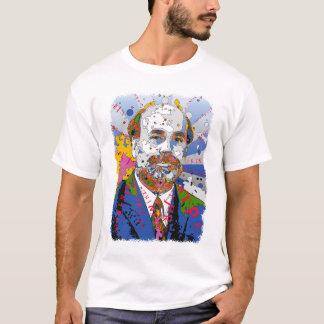 The Magical Printer T-Shirt
