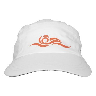 The Mahalani Hat