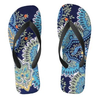 The Mahalani Signature Flip Flops