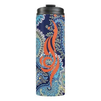 The Mahalani Signature Thermal Tumbler