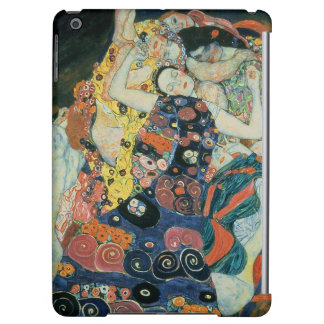 The Maiden, 1913 (oil on canvas) iPad Air Cover