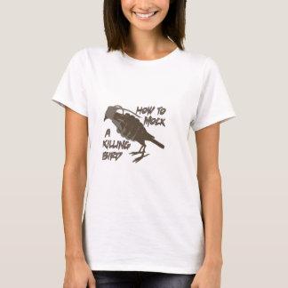 The Main Bird T-Shirt