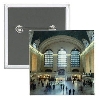 The Main Concourse photo Pin