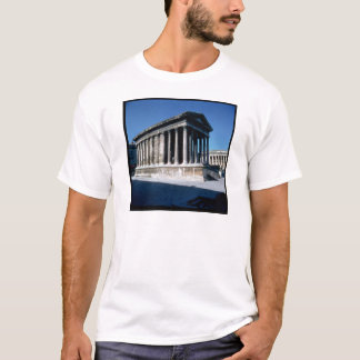 The Maison Carree T-Shirt