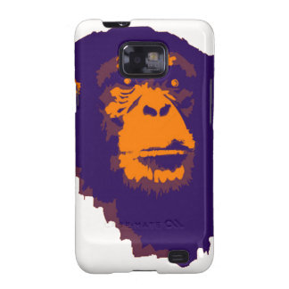 THE MAJESTIC CHMP GALAXY SII CASE