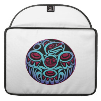 THE MAJESTIC ONE MacBook PRO SLEEVE