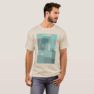 The Major Dada T-Shirt