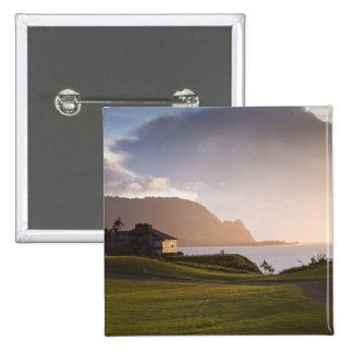 The Makai golf course in Princeville 3 Button