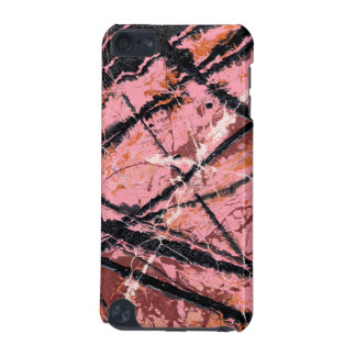 THE MAKER'S MARK (an abstract art design) ~ iPod Touch (5th Generation) Case