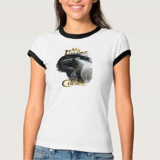 The Malayan tapir Tee Shirts