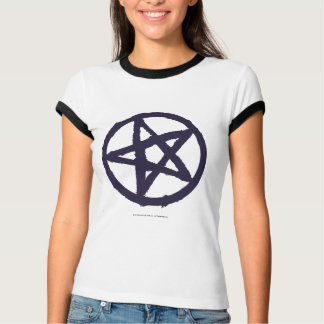 The Mall Rats Tribe Symbol T-Shirt