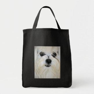 The Maltese Bags