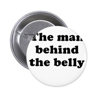The Man Behind the Belly Button