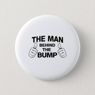 The Man Behind the Bump Button