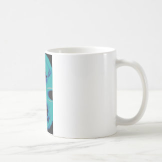 the man in the moon mugs