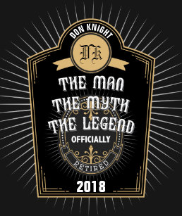 Legend In The Making T-Shirts - T-Shirt Design & Printing