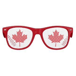 sunglasses canada  Canadian Flag Sunglasses \u0026 Eyewear