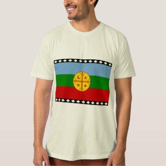the Mapuches, Chile Tshirt