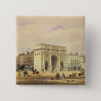 The Marble Arch Button