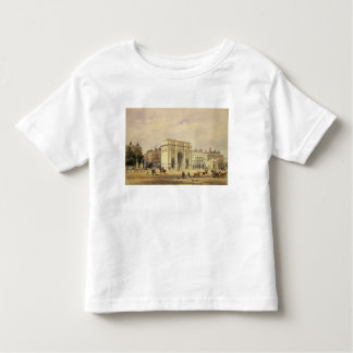 The Marble Arch T Shirt