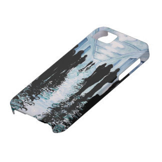 """""""The March For Life"""" iphone case"""