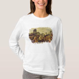 The Marche des Innocents, c.1814 T-Shirt